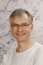 Hr. Dr. Bernard©Geschwister-Scholl-Gymnasium