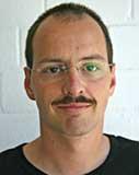 Herr Diekmann©Geschwister-Scholl-Gymnasium