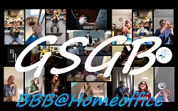 Thumbnail GSGB-Jingle Homeoffice